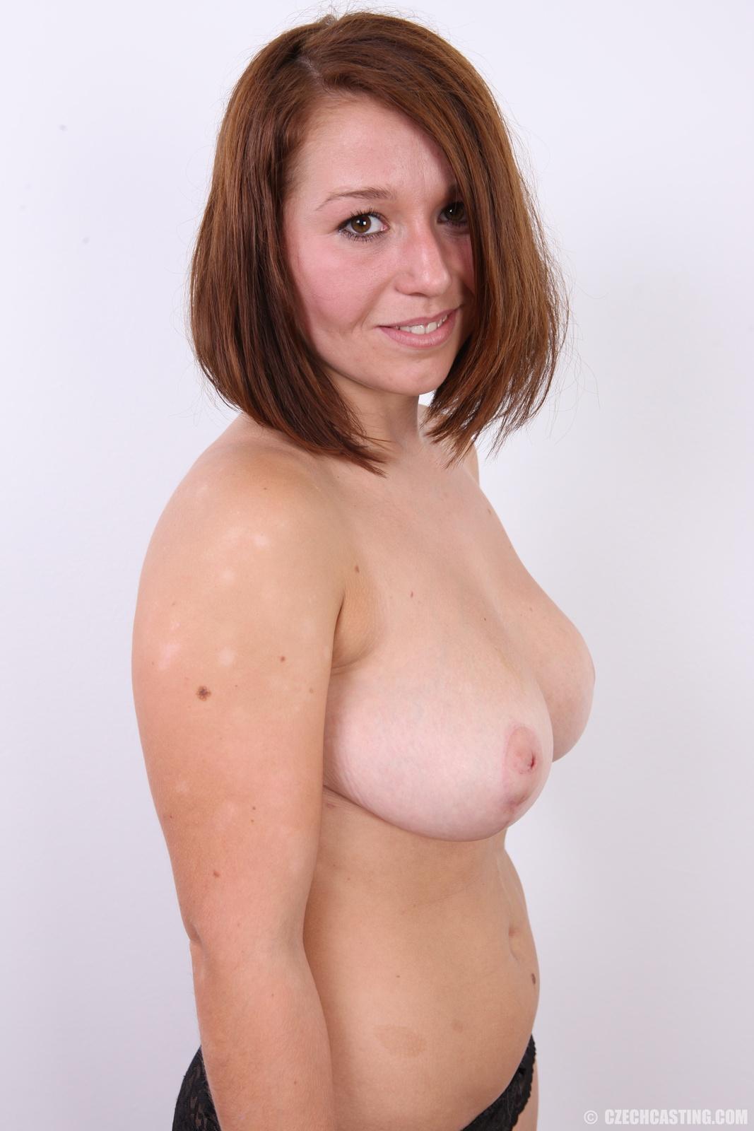 naked-girls-casting