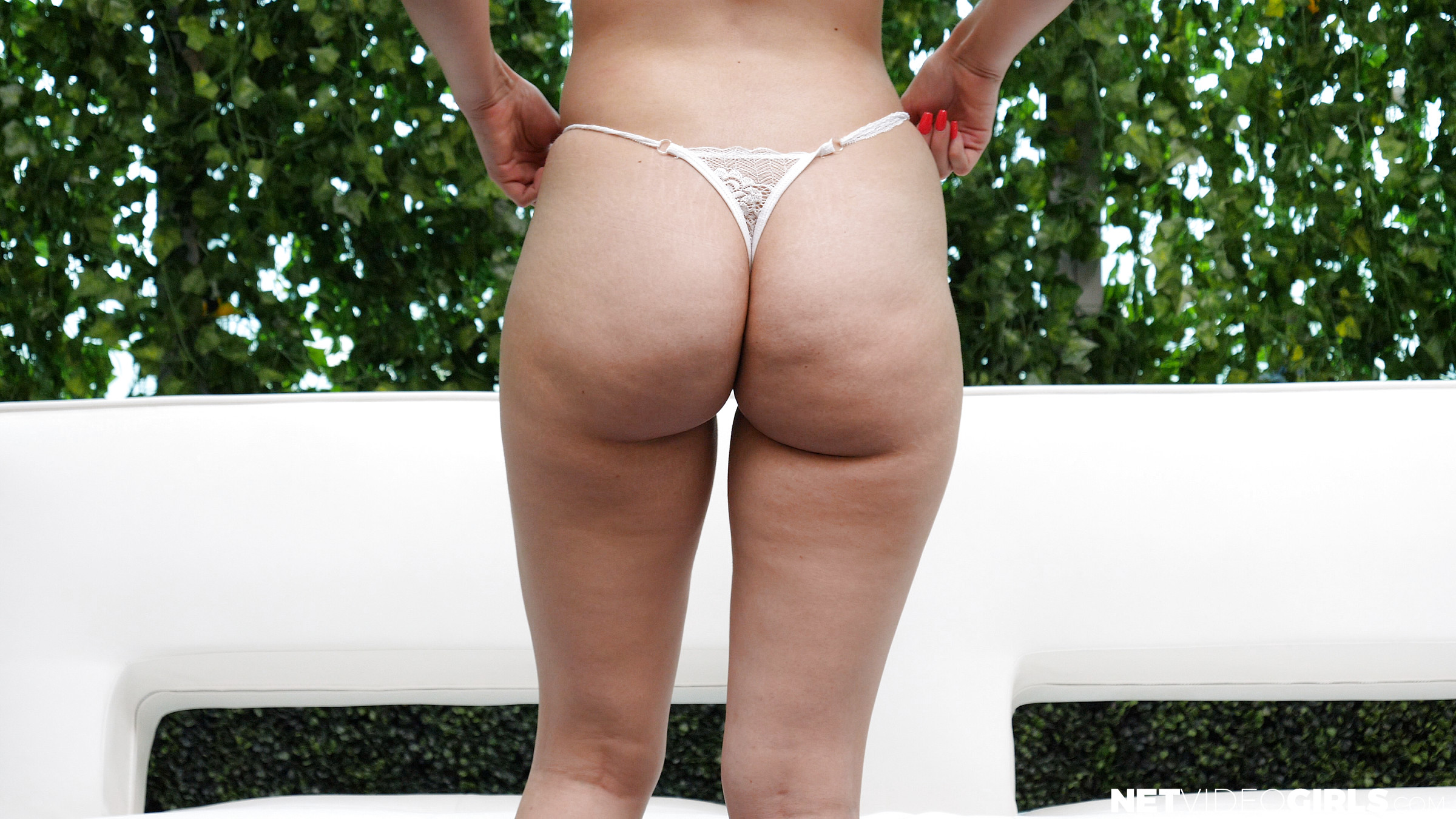 Big But Girls Pictures violet big booty net video girls / hotty stop