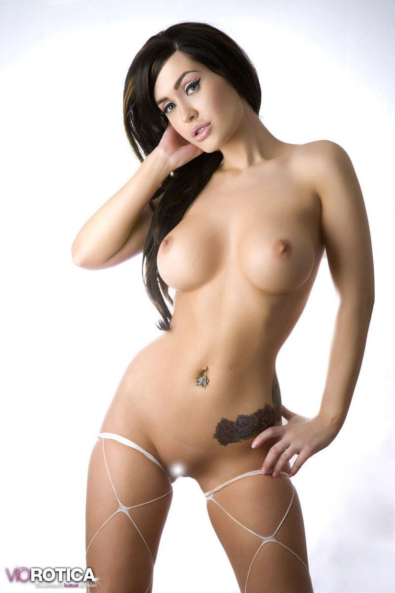 Virgin lady bold sexy