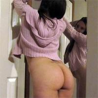Alysa Streamate
