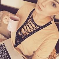 GwenGrimm Streamate