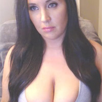 Tia Tits DD Streamate