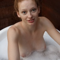 Wendy Patton Zishy