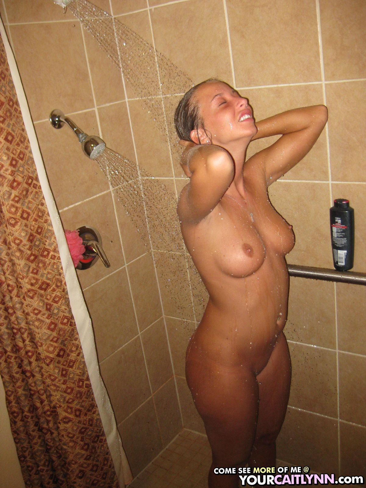 Seduced for sex by older woman