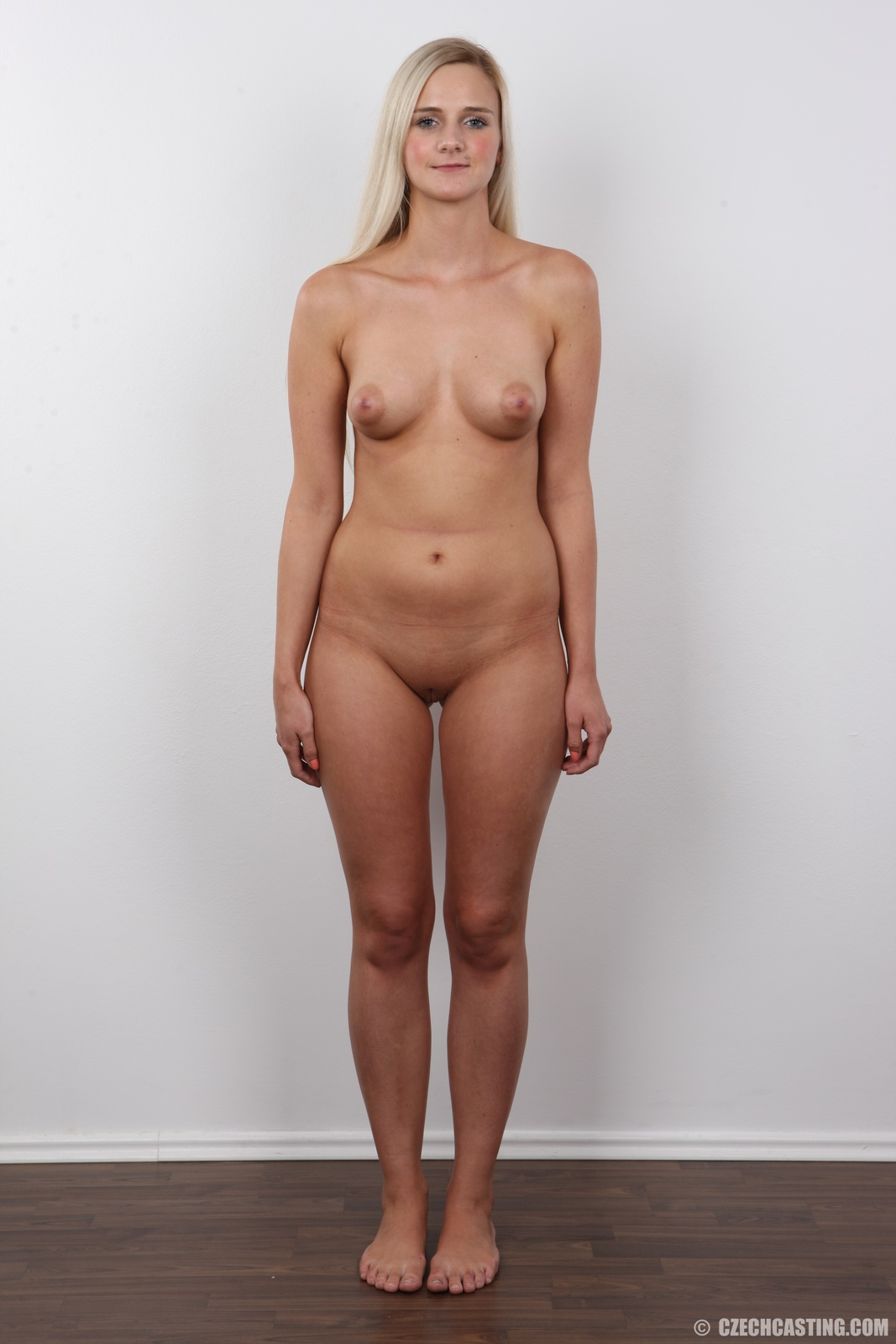 Criticising advise Nude girl auditions pics accept. opinion